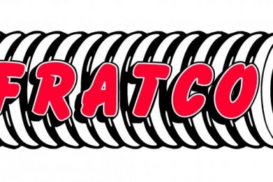 fratco_hires.34954920_std